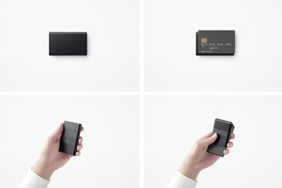 OPPO trình làng ý tưởng thiết kế mới cùng studio thiết kế nendo trong buổi triển lãm tại CIIDE ảnh 3