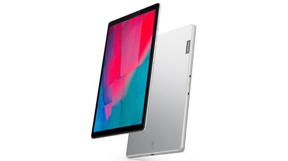 Lenovo ra mắt máy tính bảng Tab M10 HD Gen 2 và Tab M10 FHD Plus mới