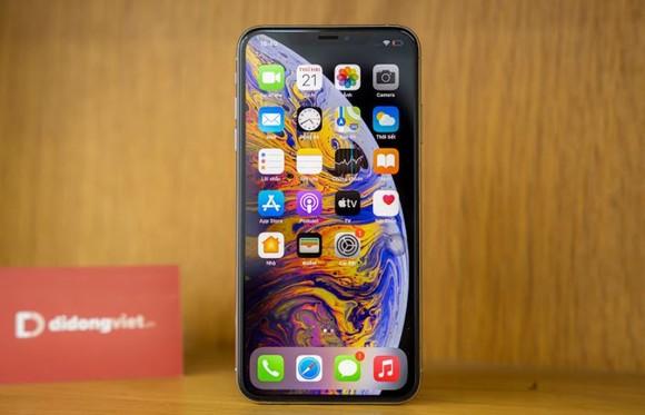 Người dùng công nghệ chờ Tết để mua iPhone giá tốt ảnh 2