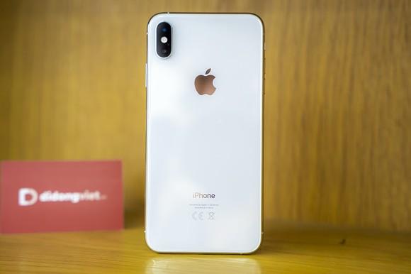 iPhone hạ nhiệt, giá nào cũng có ảnh 2