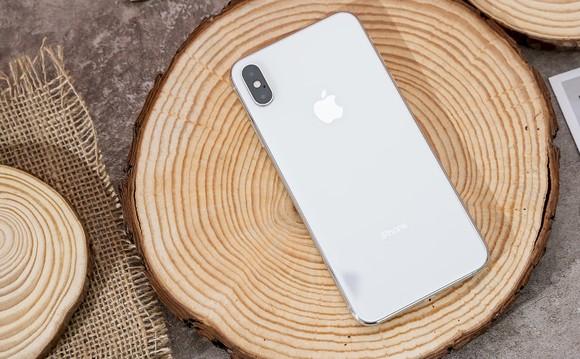iPhone 12 giảm 7 triệu đồng ảnh 2