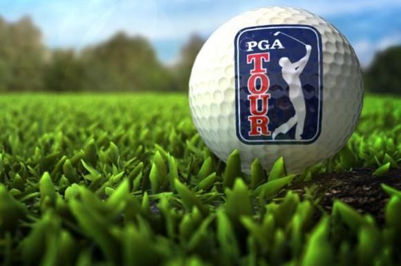 PGA TOUR lựa chọn AWS làm Nhà cung cấp dịch vụ đám mây chính thức   ảnh 1