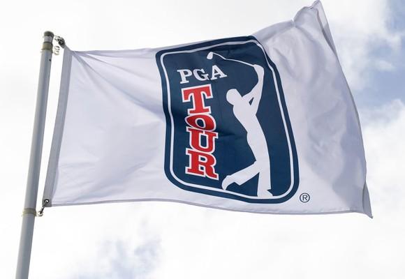 PGA TOUR càng hấp dẫn hơn nhờ ứng dụng công nghệ
