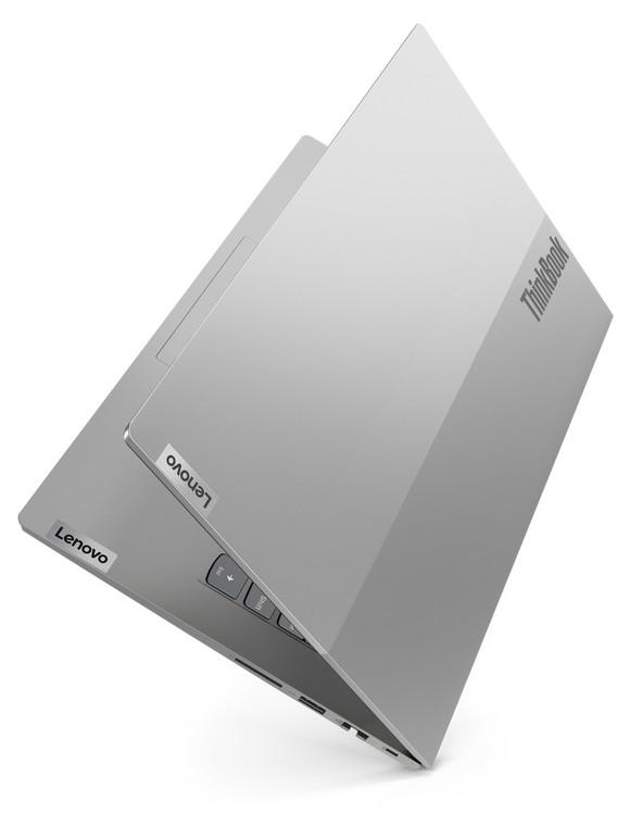 Lenovo ra mắt bộ đôi ThinkBook mới phiên bản AMD ảnh 1