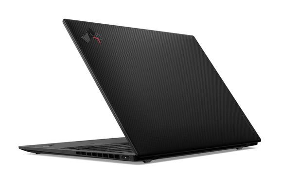 Lenovo X1 Nano, mẫu ThinkPad nhẹ nhất trong lịch sử   ảnh 3