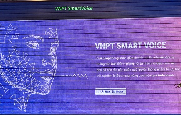 VNPT gia tăng kết nối, hợp tác với HCA ảnh 3