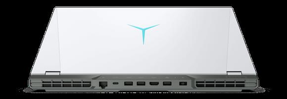 Legion 5 Pro nâng tầm trải nghiệm laptop chơi game   ảnh 1
