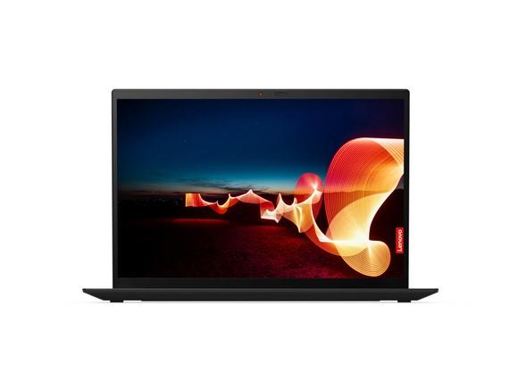 ThinkPad X1 Carbon Gen 9 laptop cao cấp nhất từ Lenovo ảnh 1