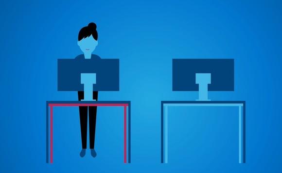 Dell Hybrid Client đơn giản hóa và cá nhân hóa trải nghiệm của người dùng và IT