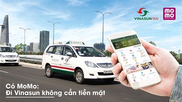Vinasun Taxi đã trữ được gần 250 tỷ để đầu tư phát triển công ty sau đại dịch COVID-19 ảnh 3