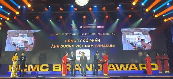 Vinasun Taxi đã trữ được gần 250 tỷ để đầu tư phát triển công ty sau đại dịch COVID-19 ảnh 1