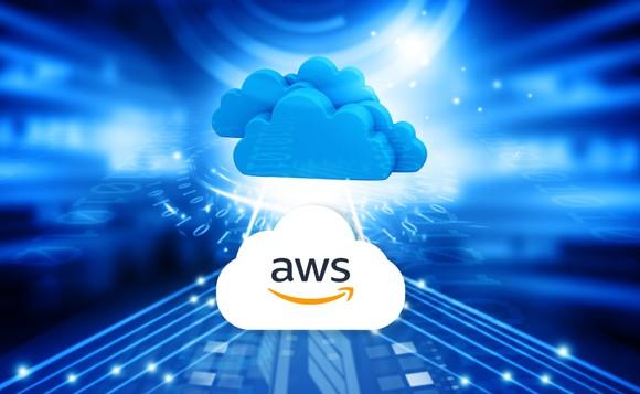AWS đã cung cấp dịch vụ đám mây cho FE CREDIT