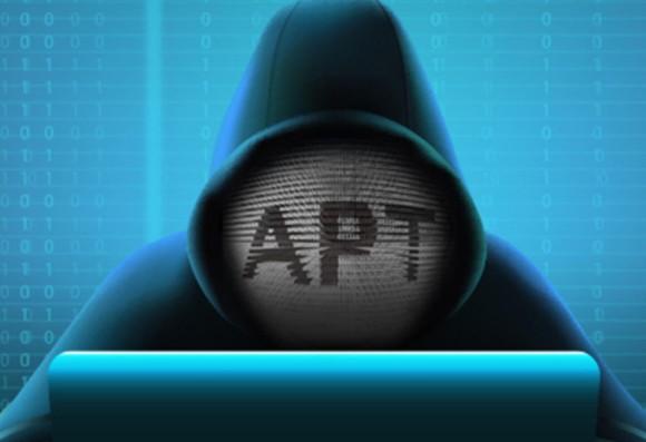 Tội phạm mạng đã và đang sử dụng nhiều biện pháp lừa đảo (phishing), phần mềm tống tiền và tấn công dọc theo chuỗi cung ứng để trục lợi tài chính