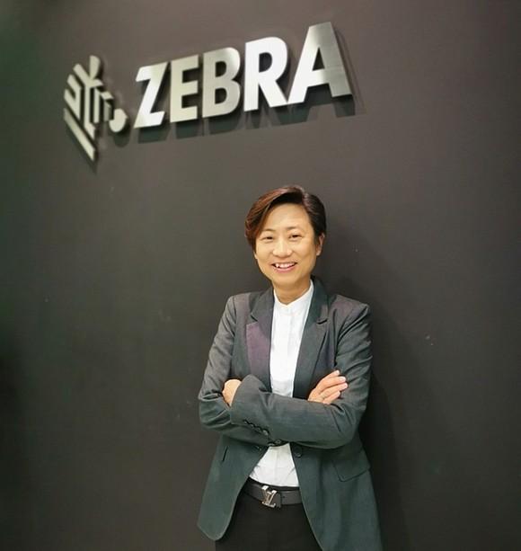 Zebra công bố kết quả nghiên cứu thường niên về mua sắm toàn cầu lần thứ 13 ảnh 2