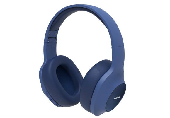 Nokia ra mắt với 5 dòng sản phẩm tai nghe mang 5 sắc thái, cá tính khác nhau ảnh 5