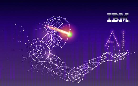 IBM công bố những tính năng mới kết hợp dữ liệu và AI