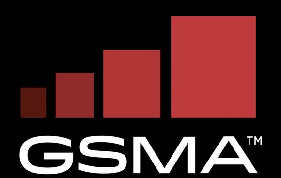 Hiệp hội Thông tin di động thế giới  cho rằng băng tần 6 GHz  hết sức cần thiết