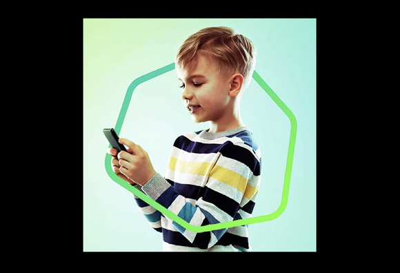 Bảo mật thiết bị di động của trẻ con hết sức cần thiết