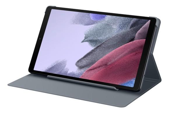 Galaxy Tab A7 Lite: Tablet phân khúc phổ thông, nhiều nâng cấp mới