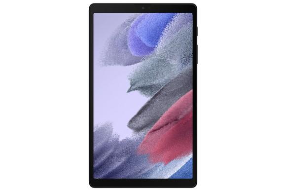Galaxy Tab A7 Lite: Tablet phân khúc phổ thông, nhiều nâng cấp mới  ảnh 3