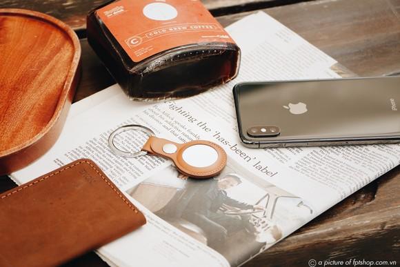 FPT Shop mở bán loạt sản phẩm chính hãng mới nhất từ Apple  ảnh 3