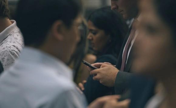 Cuối năm 2021 sẽ có hơn nửa tỷ thuê bao 5G ảnh 1