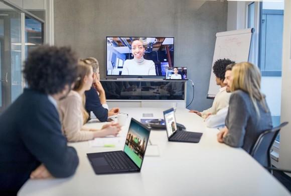 ASUS ExpertBook B9 laptop siêu mỏng dành cho doanh nhân  ảnh 5