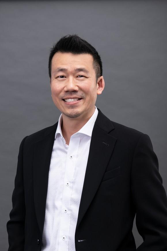 HCL bổ nhiệm các vị trí Giám đốc Kinh doanh quốc gia tại thị trường châu Á ảnh 2