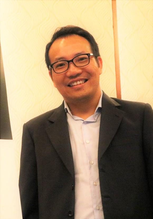 HCL bổ nhiệm các vị trí Giám đốc Kinh doanh quốc gia tại thị trường châu Á ảnh 3