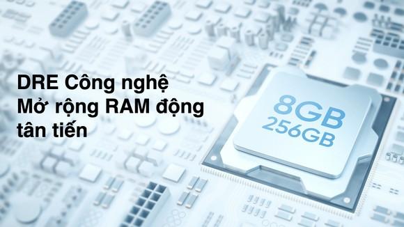 Realme bước vào kỷ nguyên 5G   ảnh 3