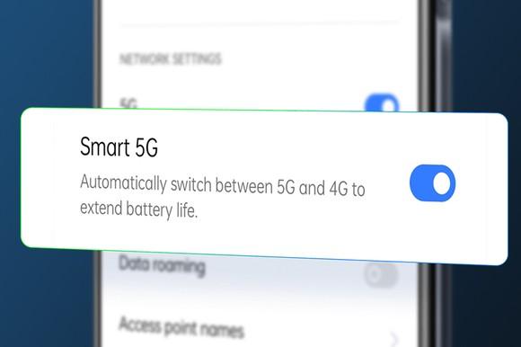 Realme bước vào kỷ nguyên 5G   ảnh 4