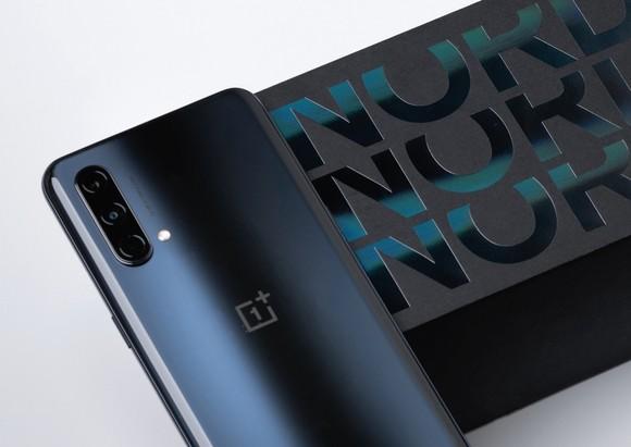 OnePlus Nord CE 5G mang đến trải nghiệm toàn diện ảnh 3