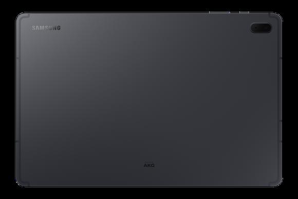 Samsung Galaxy Tab S7 FE lên kệ tại thị trường Việt Nam