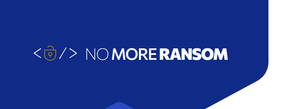 No More Ransom tròn '5 tuổi' trong cuộc chiến chống mã độc tống tiền   ảnh 1
