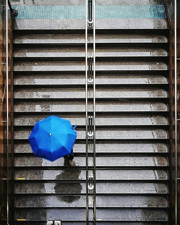 The Weather Company đạt độ chính xác cao nhất trong dự báo thời tiết ảnh 1