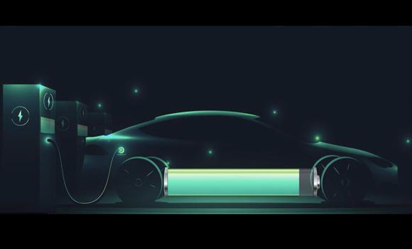 Hệ thống kiểm thử pin Scienlab ứng dụng trong lĩnh vực ô tô và công nghiệp