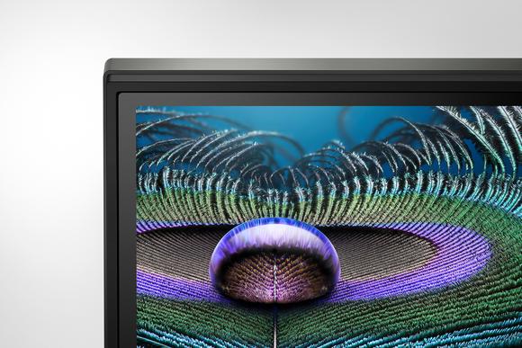 BRAVIA XR MASTER Series Z9J dòng TV cao cấp từ Sony ảnh 4