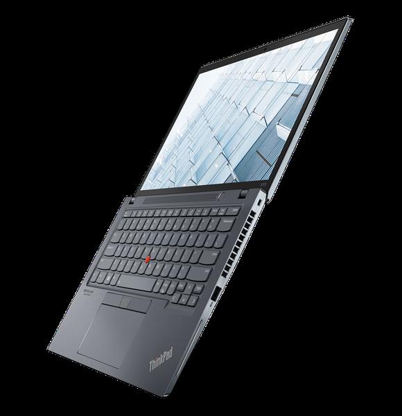 Lenovo ra mắt ThinkPad X13 và T14s thế hệ mới ảnh 1