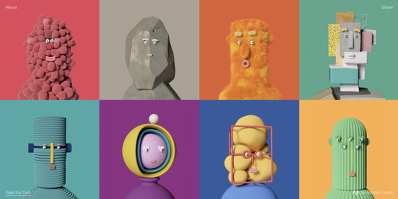 IBM kết hợp với Adobe giới thiệu các khoá học thiết kế căn bản cho học sinh ảnh 1