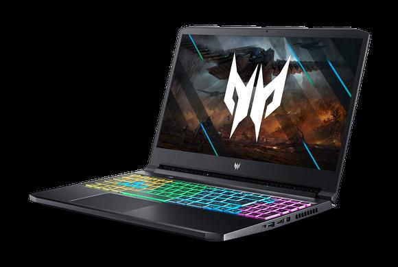 Predator Triton 300 và Triton 500 SE - sự bổ sung mạnh mẽ vào dòng sản phẩm laptop gaming từ Acer ảnh 1
