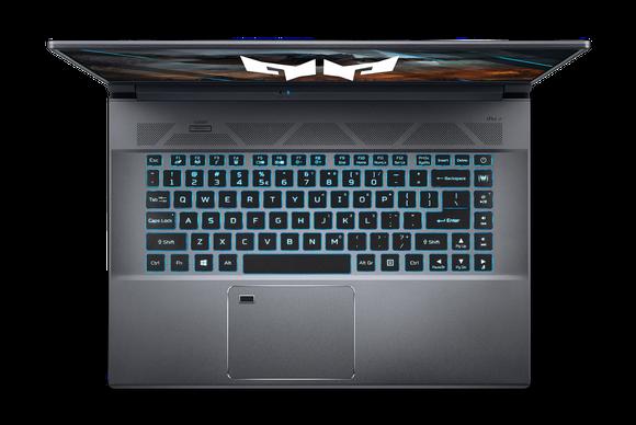 Predator Triton 300 và Triton 500 SE - sự bổ sung mạnh mẽ vào dòng sản phẩm laptop gaming từ Acer ảnh 3
