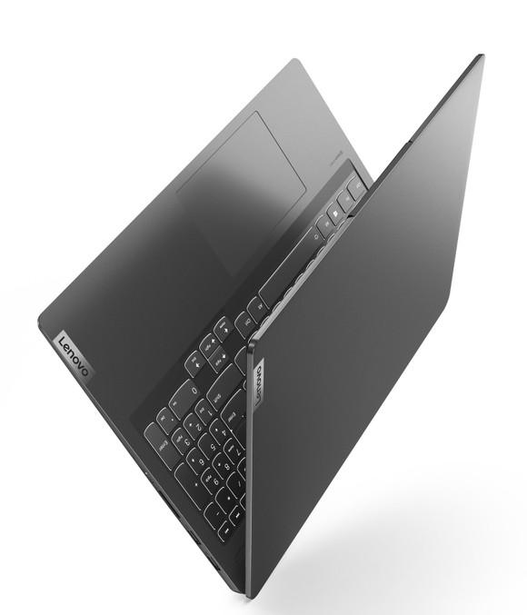 "Laptop Lenovo IdeaPad Slim 5i Pro 16"" siêu mỏng   ảnh 2"