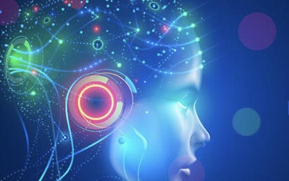 """""""Thế giới Thông minh 2030"""" sẽ ra sao? ảnh 3"""