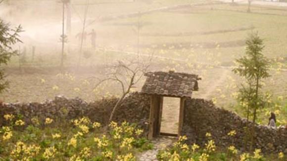 Khoe bối cảnh đẹp mê hồn của Việt Nam trong liên hoan phim quốc tế ảnh 2