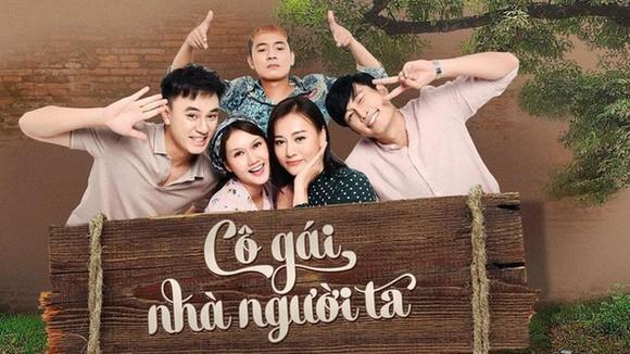 """VTV bất ngờ tăng sóng giờ """"vàng"""" cho phim truyện Việt"""