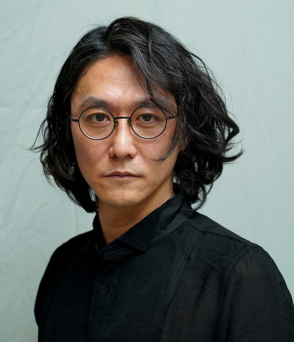"""Đạo diễn Nhật Bản """"đầu quân"""" về Nhà hát Tuổi trẻ ảnh 1"""