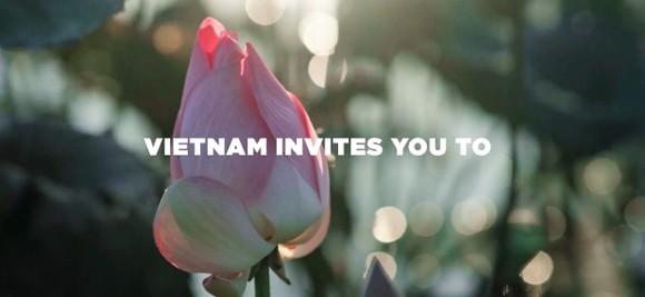 Không phải nem, phở, vậy món ăn nào sẽ xuất hiện trong clip quảng bá du lịch Việt trên CNN ảnh 1