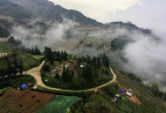 54% du khách Việt có xu hướng du lịch mùa Đông