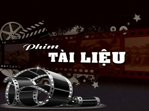 Giải thưởng 240 triệu đồng dành cho cuộc thi kịch bản phim tài liệu và phim hoạt hình ảnh 1