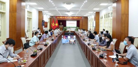 Dự kiến thí điểm đón khách quốc tế có 'hộ chiếu vaccine' đến Phú Quốc ảnh 1